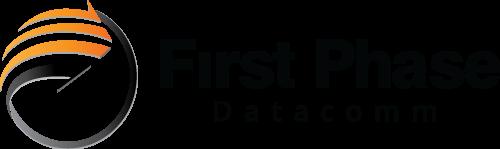 Horizontal-Logo---FPD